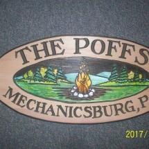 the poffs 2017